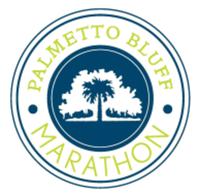 2020 Palmetto Bluff Marathon, Half Marathon & 10K - Bluffton, SC - race73115-logo.bCEssu.png