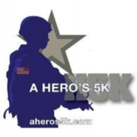 A Hero's 5k Presented by Prisma Health at North Greenville University - Tigerville, SC - race55878-logo.bAwozk.png