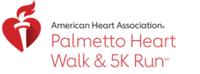 Palmetto Heart 5K Run / Walk - Hilton Head, SC - race72445-logo.bCzCda.png