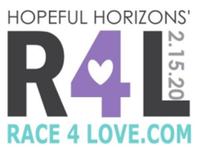 2020 Hopeful Horizons Race4Love 5k - Ladys Island, SC - race50873-logo.bCBBu3.png