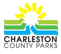 Charleston Sprint Triathlon Series Race 1 - Charleston, SC - race61920-logo.bBaUHf.png
