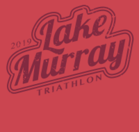 Lake Murray Sprint Triathlon - Prosperity, SC - race68023-logo.bCTFHD.png