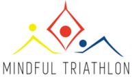 Mindful Triathlon - Hilton Head Island - 2019 - Hilton Head Island, SC - race56325-logo.bCP6iI.png