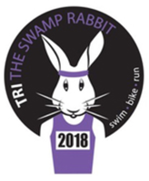 Tri the Swamp Rabbit - Greenville, SC - race68682-logo.bB24xV.png