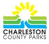 Charleston Sprint Triathlon Series Race 4 - Charleston, SC - race68469-logo.bB0YvY.png