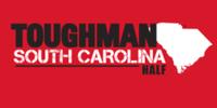 ToughMan South Carolina - Ninety Six, SC - race68194-logo.bBYLeh.png