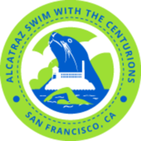 14th Annual Alcatraz Swim with the Centurions - San Francisco, CA - 297a8da7-7c0c-4dcf-b2f0-9f23cd8e76e1.png