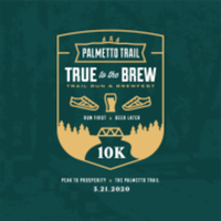 True to the Brew Trail 10K Run/Hike - Pomaria, SC - race53330-logo.bCRN5t.png