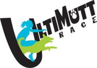 UltiMutt Race 2020 - Greer, SC - race72372-logo.bCA4CQ.png