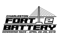 2019 Fort 2 Battery Race - Charleston, SC - race57631-logo.bCyXFy.png