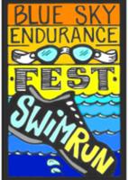 BLUE SKY ENDURANCE FEST - Johns Island, SC - race58467-logo.bBJQ28.png