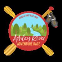 2020 Ashley River Adventure Race - Summerville, SC - race69941-logo.bCzxD-.png