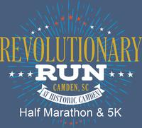 Revolutionary Run Half Marathon & 5K - Camden, SC - f2585534-66c3-4240-85e8-88fdd28bc9ed.png