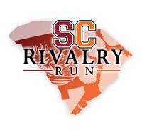 SC Rivalry Run and Walk - Columbia, SC - 59970446-abe8-4822-b9eb-ed862d706721.jpg