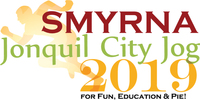 2019 Jonquil City Jog 5K & Kid's Run - Smyrna, GA - 081ba4e8-b5e1-4c55-8900-96c703fd1730.jpg
