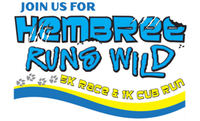 Hembree Runs Wild 2019 - Roswell, GA - 45b6479c-d0a1-4b7e-a540-89e7cc124521.jpg
