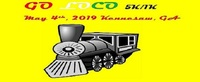 Go Loco 5K / 1K - Kennesaw, GA - b53a3dd9-ee12-4472-a530-85725dd40756.jpg