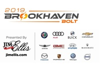 2019 Brookhaven Bolt 5K and Family Festival - Brookhaven, GA - f40cb496-6d65-463b-aa2d-141ea4861209.jpg