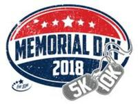 Memorial Day 5K/10K - Marietta, GA - fbaa424a-d7e9-41c7-b3a0-0777876ce19e.jpg