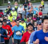 Run Into Summer Half Marathon, 10K & 5K - 7AM - Loganville, GA - running-17.png