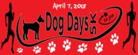 Dog Days 5K - Alpharetta, GA - 0725b739-7ee5-4501-8b3e-a05220c1bd98.png