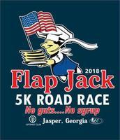 21st Annual Flapjack 5K & Shortstack Fun Run - Jasper, GA - f44f9ea8-ef29-4f4b-904b-05f20794050a.jpg