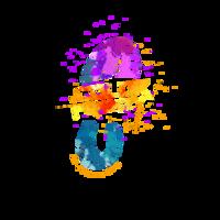 Color Frenzy 5K - Atlanta - Free - Hampton, GA - 9d9ddf59-d7a3-43e4-8d94-31a574d99b0c.png
