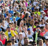 Run Thru The Park Half Marathon, 10K & 5K - 7:00 - Snellville, GA - running-13.png