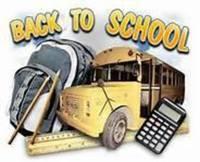 Back to School 5K - Atlanta, GA - 3f86c5d8-64e7-4485-a0e3-c8164adeb6e9.jpg