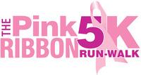 15th Annual Pink Ribbon 5K Run/Walk Presented by Sisters by Choice - Atlanta, GA - edfc90d4-dc1b-48a9-a175-b9aeb096f38c.jpg