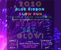 Blue Ribbon Glow Run - Trenton, GA - race32064-logo.bEoBXi.png