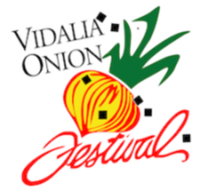 42nd Annual Vidalia Onion Run - Vidalia, GA - race8784-logo.bA3Zs-.png
