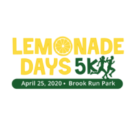 Lemonade Days 5k - Dunwoody, GA - race42089-logo.bEkHwr.png