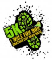 Grayson Day Road Race - Grayson, GA - race9579-logo.buV-At.png