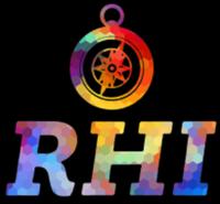 Run at the Rock - Rockmart, GA - race58519-logo.bChMqC.png