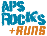 APS Rocks and Runs 5K! - Atlanta, GA - race72192-logo.bEjXDM.png