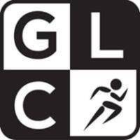 GLCR 5K - Albany, GA - race74306-logo.bCMx3N.png
