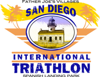 San Diego International Triathlon - USAT Sanctioned - San Diego, CA - SDIT-BASIC-350x271.jpg