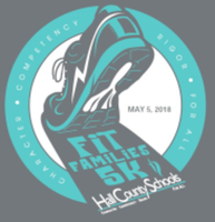 Hall County Schools Fit Families 5K - Gainesville, GA - race9710-logo.bAZN1L.png