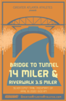 Bridge to Tunnel 14 Miler & Riverwalk 3.5 Miler - Rockmart, GA - race68989-logo.bDXVyX.png