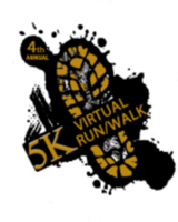 The 4th Annual Alpha Phi Alpha Fraternity, Incorporated~Rho Pi Lambda Chapter~ Virtual 5K Scholarship Run/Walk - Anyplace, GA - race63157-logo.bEOC6t.png