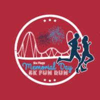 Six Flags Over Georgia Southern Star 5K - Austell, GA - race67661-logo.bCKq2z.png