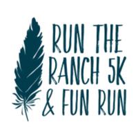 RUN THE RANCH 5K and FUN RUN - Flowery Branch, GA - race44272-logo.bAz4x-.png