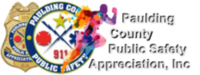Run with the Badges 5k - Dallas, GA - race71848-logo.bCymVw.png