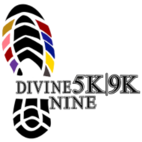 Divine Nine 5K/9K - Atlanta - Atlanta, GA - race29259-logo.bEmAka.png