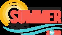 Summer Series - Columbus, GA - race31732-logo.bEzxQB.png
