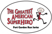 Greatest American Superhero 5K and 1M Fun Run - Augusta, GA - race19159-logo.bvgDHW.png