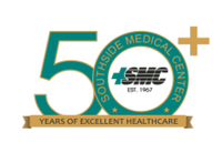 Southside Medical Center 7th Annual 5K Run 4 Health - Atlanta, GA - race72276-logo.bDfpC1.png