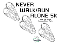 Never Walk/Run Alone 5K - Canton, GA - race57190-logo.bCMqg8.png