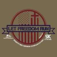 Let Freedom Run 5k & Kids Fun Run - Cumming, GA - race58923-logo.bAOiBh.png